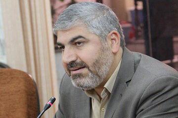 توسعه نیافتگی راهها مشکل اصلی کردستان