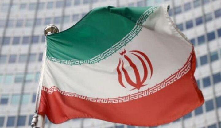 ایران رفع گام در برابر گام تحریمها را نخواهد پذیرفت
