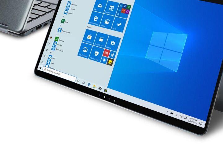 «ویندوز ۱۰» با دو قابلیت جدید به روزرسانی شد