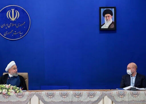 نشست شورای عالی اقتصادی؛ خبری خوب یا بازگشت به وعدههای بدون انجام