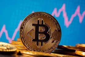 شدیدترین سقوط قیمتی بیت کوین در یک هفته؛ قیمت هر بیت کوین به ۴۹ هزار دلار رسید