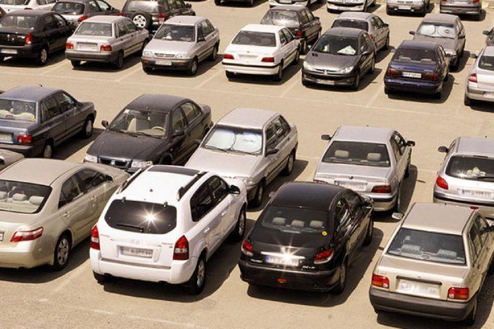 دستورالعمل نحوه تعیین قیمت فقط برای خودروهای پُر تیراژ سواری است