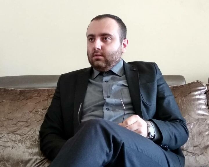 استارتاپهای ایرانی در خلوتِ بازار ۴۰۰ میلیون نفری| عربستان، مصر و اردن، برترینهای تجارت الکترونیک