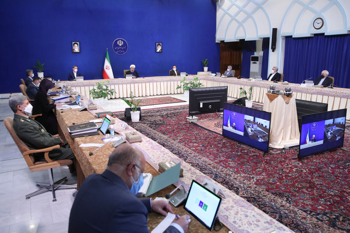 تصویب آیین نامه اجرایی تکمیل واحدهای مسکن مهر