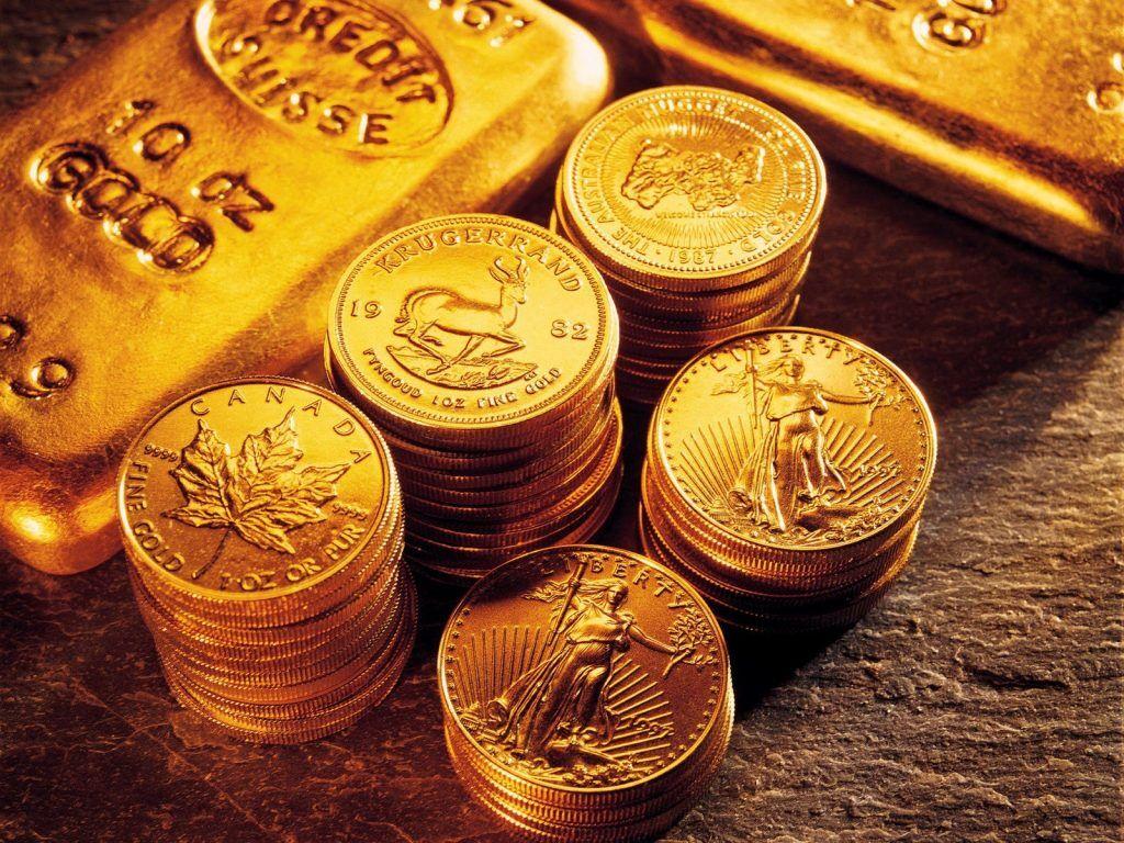 مهمترین عامل تاثیرگذار بر قیمت طلا چیست؟