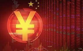 چین کشور پیشگام در عرضه پول دیجیتال؛ دور زدن تحریم های امریکا با کمک یوان دیجیتال