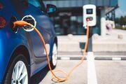 آیا حمل و نقل پایدار فقط می تواند با باتری باشد؟