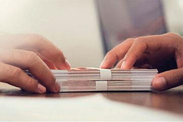 تسهیلات پرداختی به بخش های اقتصادی بیش از ۱۲ درصد افزایش یافت