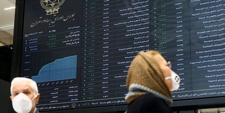 معاملات این هفته تا کجا پیش خواهند رفت؟| موضع دولت آینده در روابط بینالمللی مشخص شد