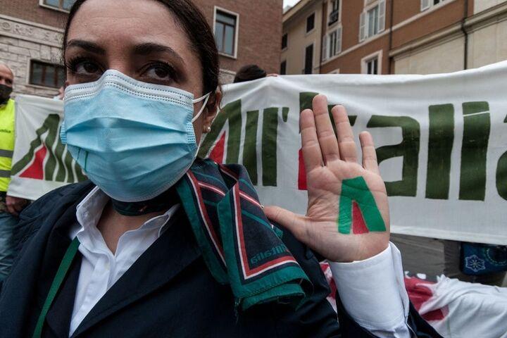 ایتالیا 3