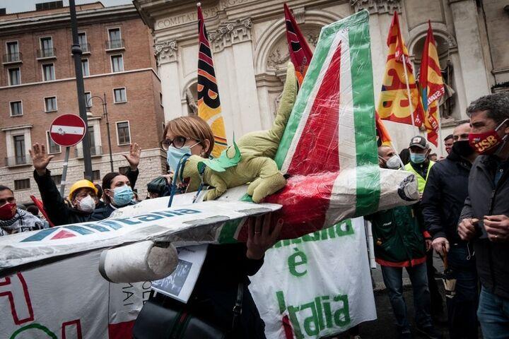 ایتالیا 5