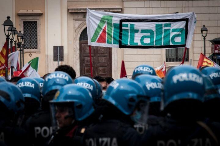 ایتالیا 11