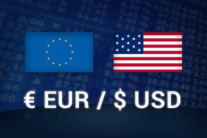 یورو یا دلار آمریکا، کدام ارز مهمتری در فارکس هستند؟