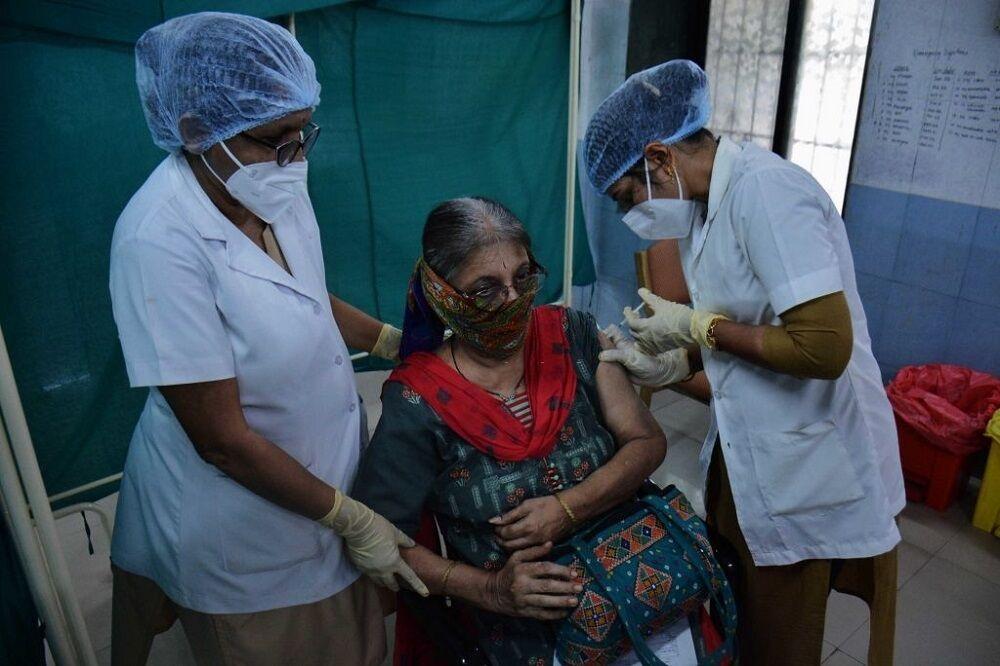نیاز فوری به واکسن کرونا در هند| ناکارایی «کوواکس» برای کشورهای فقیر