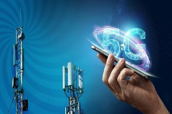 پتانسیل رشد شرکت های فناوری آسیا| افزایش فزاینده تقاضای بیت کوین