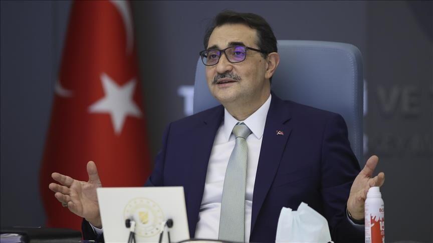 اولویت در روابط ترکیه و ایران گسترش توافقنامه تجارت ترجیحی خواهد بود