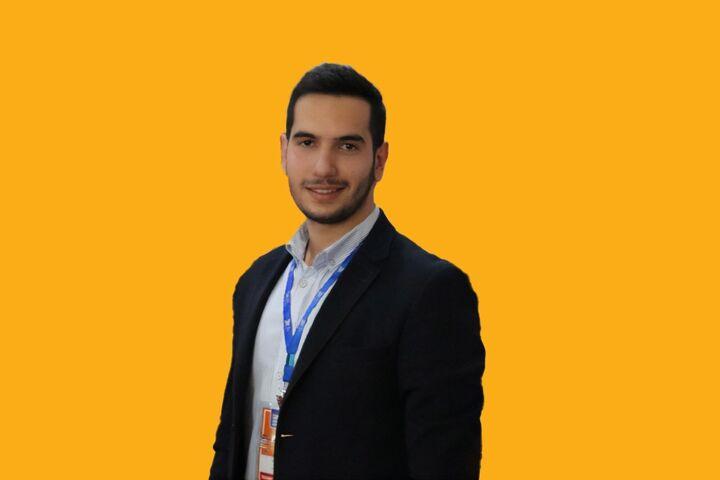 نقش پررنگ هوش مصنوعی در تسریع تعاملات کسب و کارها   ایران رتبه اول مقالات در خاورمیانه