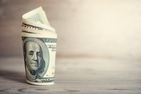 روند نوسانی دلار برای دومین هفته متوالی