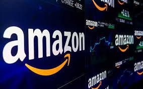 فروش «آمازون» در ۳ ماه اول  ۲۰۲۱ رکورد زد