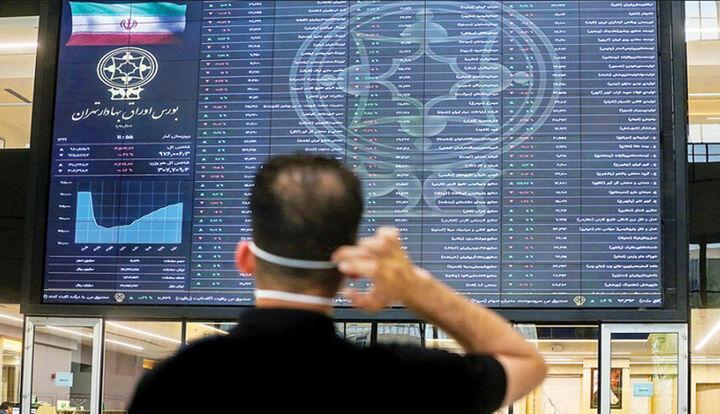 بورس هفته بعد سبز میشود؟| بانک برترین صنعت هفته گذشته بورس