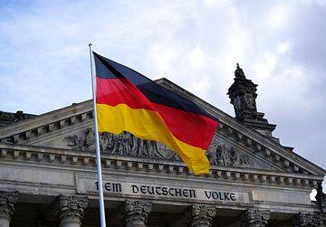 آیا آلمان در حوزه انرژی خاورمیانه سرمایه گذاری میکند؟