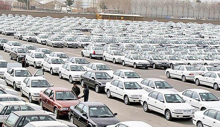 تصمیم عجیب شورای رقابت برای افزایش قیمت خودرو| آقایان در ایران زندگی نمیکنند