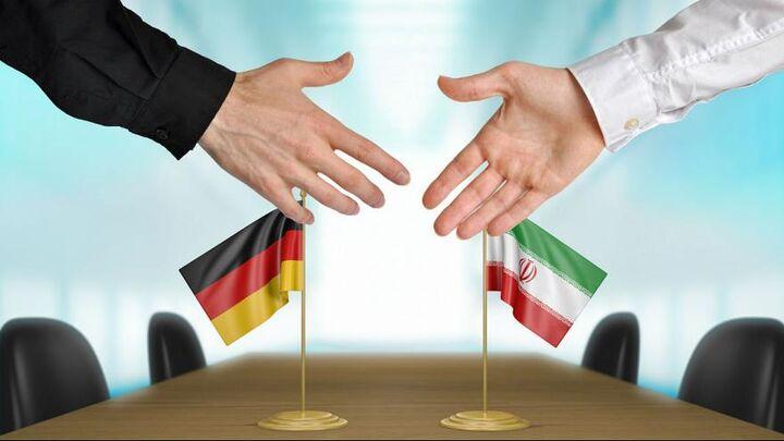 آیا آلمان با ایران همکاری صنعتی خواهد کرد؟