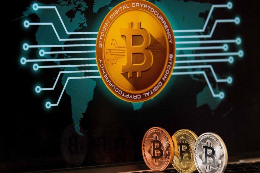 یورو دیجیتال؛ ارز مجازی اروپا به میدان می آید