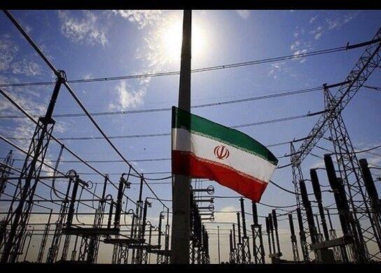 افزایش مصرف برق در ایلام| خاموشیها در تابستان محتمل شد