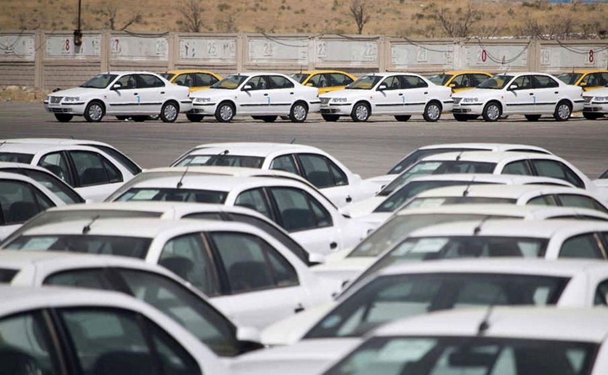 شورای سیاست گذاری صنعت خودرو چه اقداماتی برای بازار صنعت انجام داده است؟