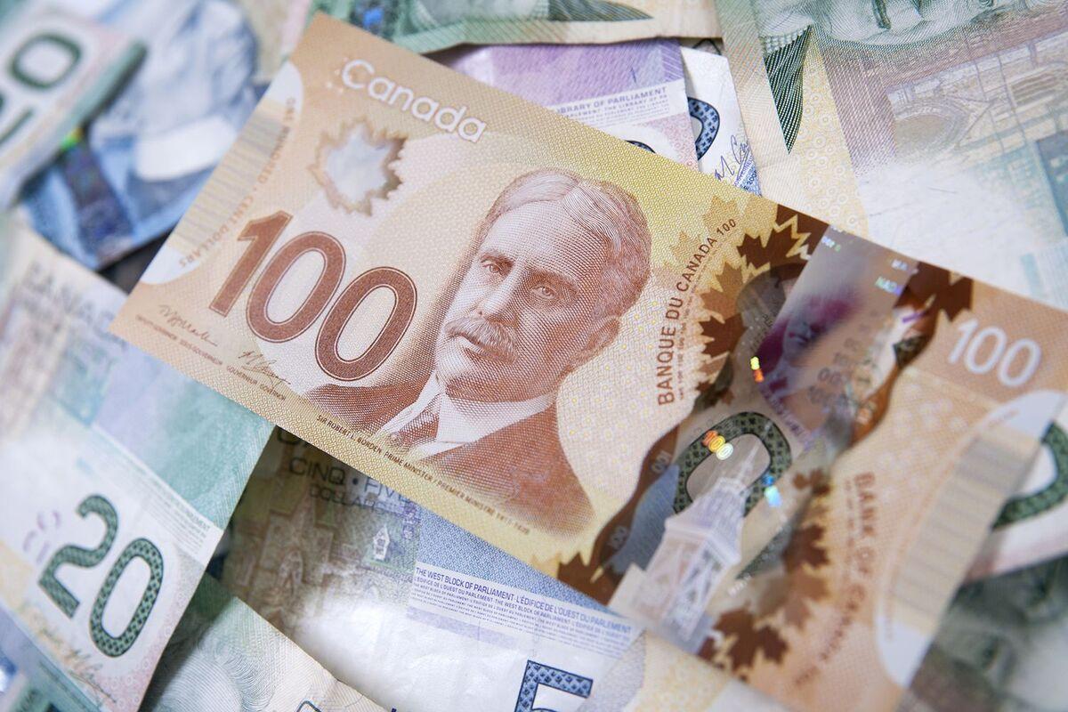قیمت جهانی نفت تا چه میزان بر دلار کانادا اثرگذار است؟