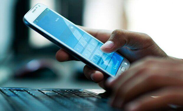 جزییات برنامه ثبتنام اینترنت رایگان بر اساس کد ملی