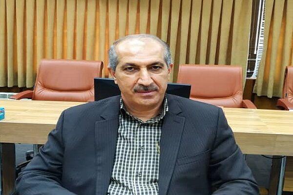 ۳ پروژه شاخص حوزه راه کردستان به بهرهبرداری میرسد