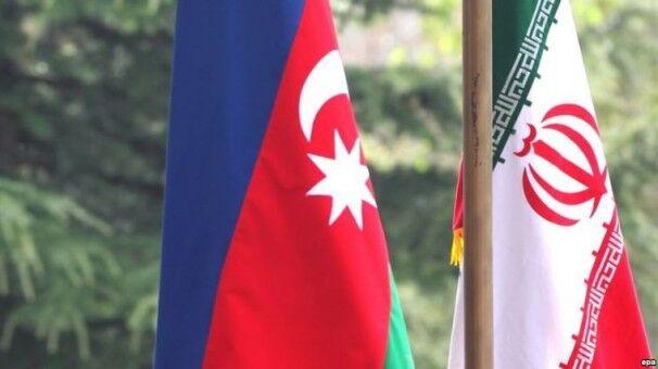 سهم اندک جمهوری آذربایجان در سبد تجارت خارجی ایران