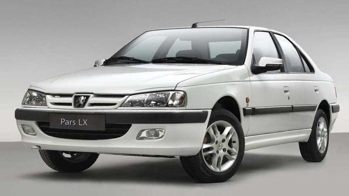 چه خودرویی با ۳۲۰ میلیون تومان بخریم؟ | «هیوندای آوانته» یا «پژو پارس»