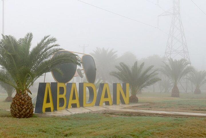 ورود گردشگران عراقی باعث اشتغالزایی در منطقه آزاد اروند میشود
