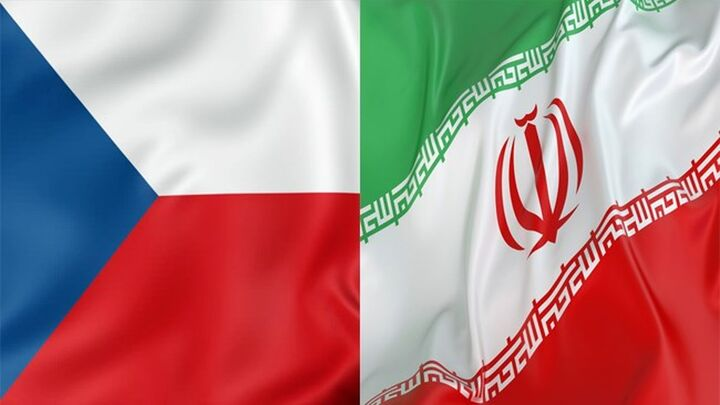 خدمات ویژه اتاق بازرگانی جمهوری چک به بازرگانان ایرانی