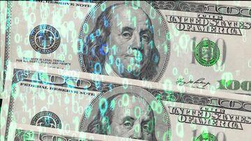 ارز دیجیتال بانک مرکزی رقیب رمز ارزها نیست