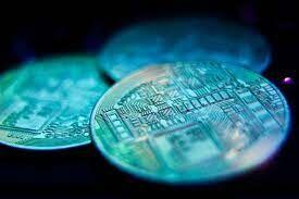 پروژه مشترک عربستان و امارات برای عرضه ارز دیجیتال بانک مرکزی