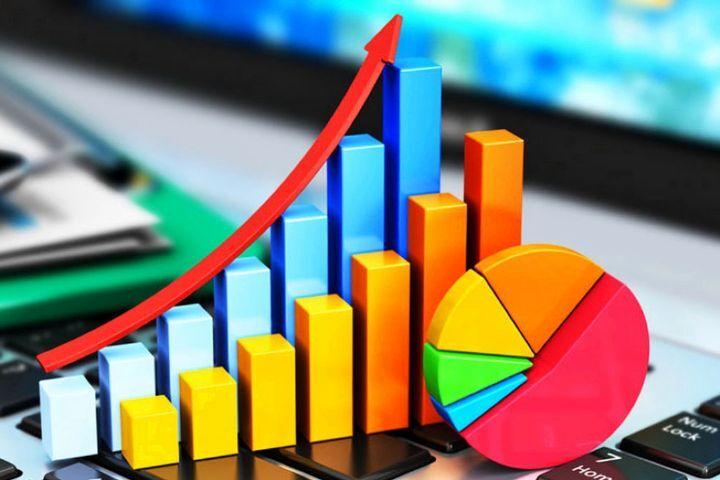 کددار کردن محصولات؛ تنها راه کنترل نقدینگی در بازار