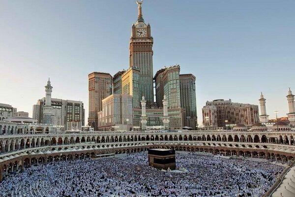 طرح عربستان برای توسعه صنعت توریسم  توسعه منابع انسانی گردشگری