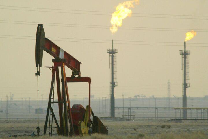 رشد قیمت ها تا کی ادامه پیدا می کند؟ | هند تهدید اصلی بازیابی قیمت جهانی نفت