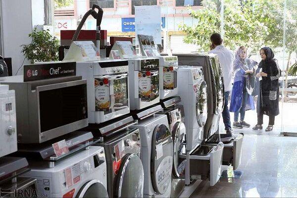 شبکه توزیع لوازم خانگی در استان بوشهر شفافتر میشود
