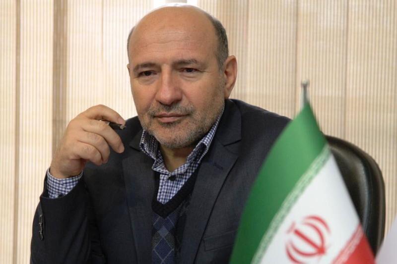 مقصد گردشگری ایران باید از منطقه آزاد اروند آغاز شود/ لزوم ایجاد فناوریهای جدید در مناطق آزاد