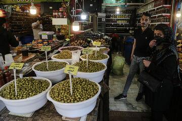 روند کاهشی و نوسانی قیمتها تا تشکیل دولت جدید! | حرکت بازار بر مبنای انتظارات تورمی!
