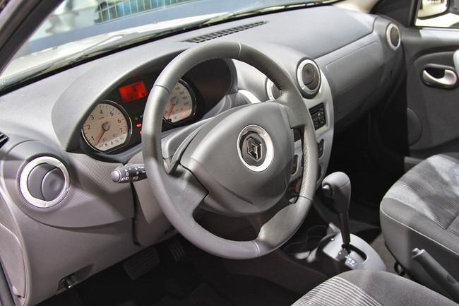 هشدار به مالکان خودروهای دنده اتوماتیک|دوربین دنده عقب نصب نکنید