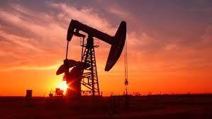 آیا قیمت نفت دوباره سه رقمی می شود؟