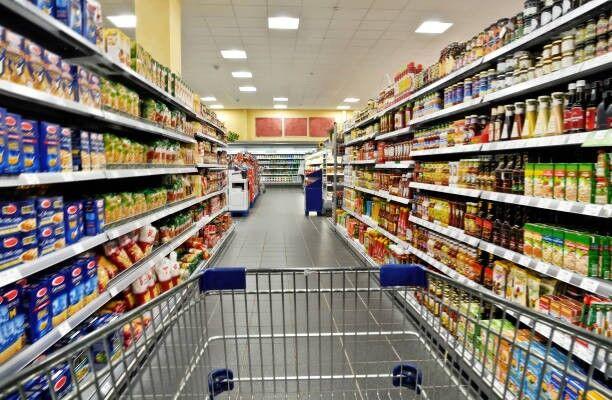 رکود وضعیت بخش خرده فروشی در فروردین ماه ۱۴۰۰
