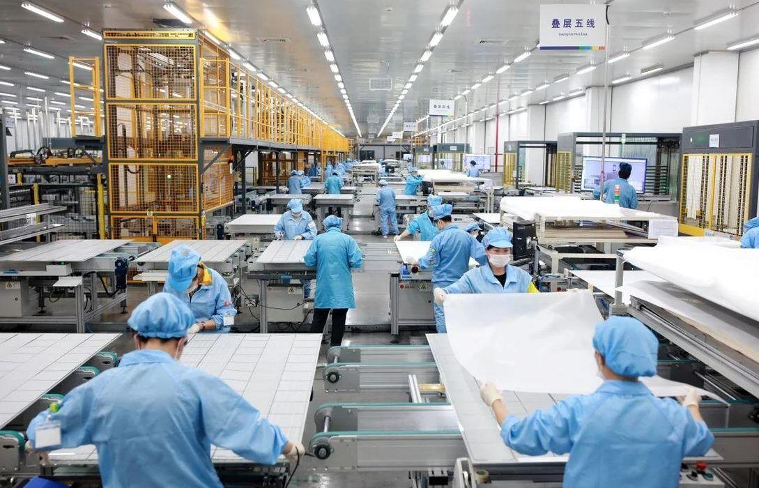 رشد ۱۰ میلیارد دلاری اوراق قرضه چین و جذب سرمایهگذاران خارجی