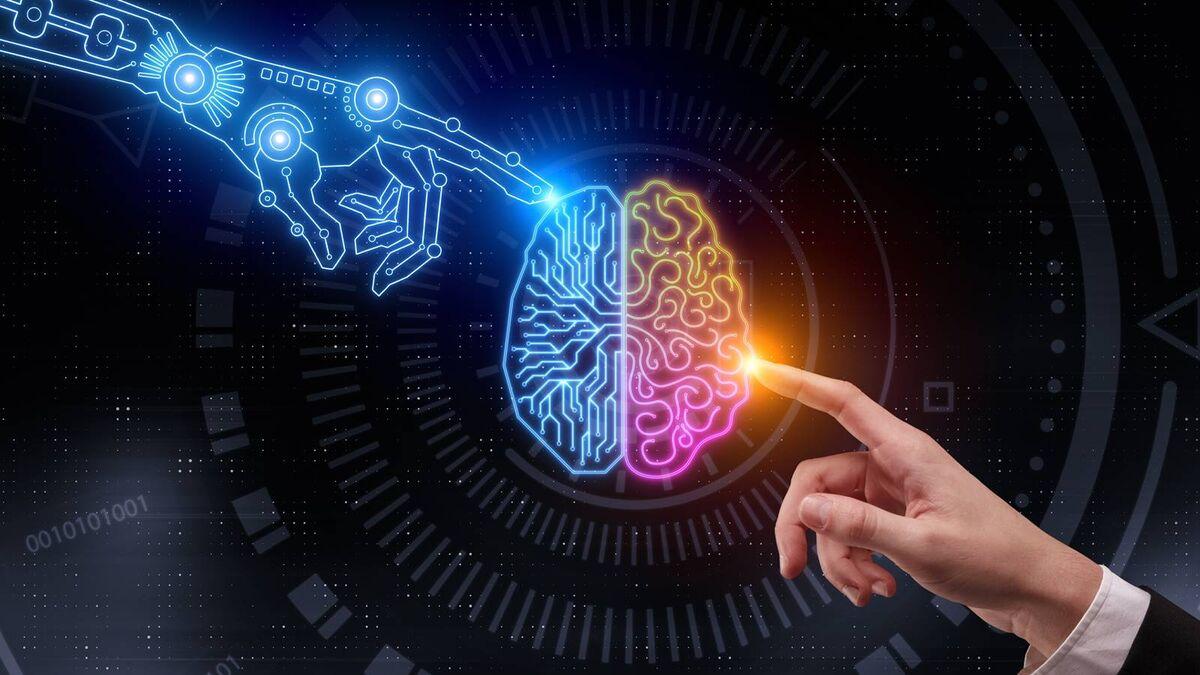 تلاش سازمانها برای یافتن راه حل های مناسب هوش مصنوعی| ۷۷ درصد خواستار رویکرد تهاجمی تر هستند
